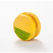 Macaron_mangue
