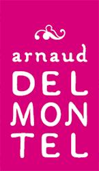 Arnaud Delmontel - Boulangerie, Pâtisserie & Traiteur