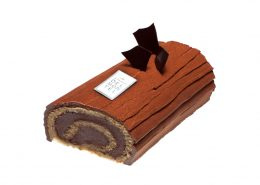 Buche_Traditionnelle_chocolat