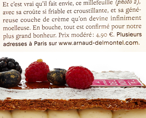 mille-feuille-vanille-marie-claire