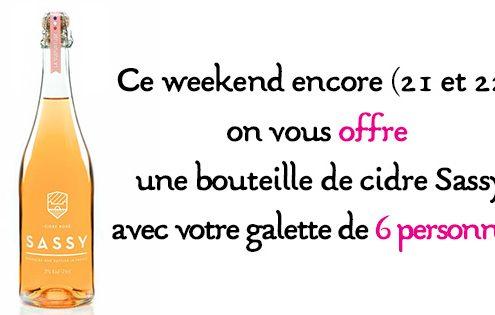 Cidre-Sassy-offert-ce-weekend