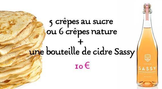 Crêpes-+-cidre