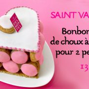 Bonbonnière-de-choux-vanille-Saint-Valentin