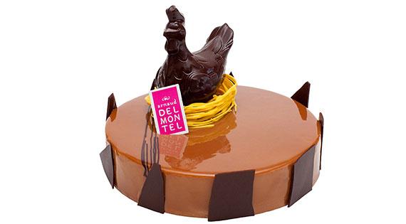 Douceurs-chocolatees-de-Paques