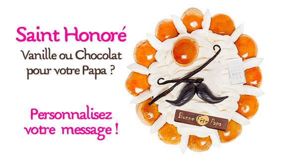 Saint-Honoré-de-la-Fête-des-Pères