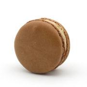 Macaron Cafe Delmontel